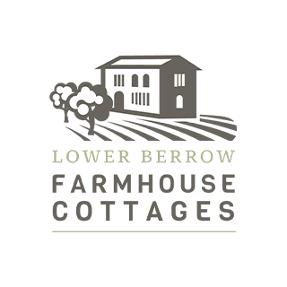 Lower Berrow Farm