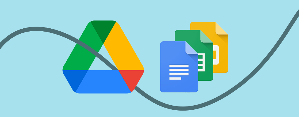 Google Drive is a fantastic online, real-time collaborative technology which allows teams to work together to get the job done.